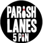 Parish Lanes